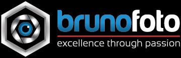 Bruno Foto Web logo